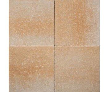 Redsun Ageton, 30x60x6 cm