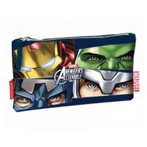 Marvel Avengers Assemble Etui