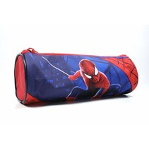 Marvel Spiderman Etui