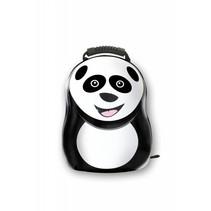 The Cuties and Pals Kinderrugzak Cheri de Panda