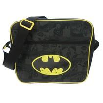 Batman Schooltas