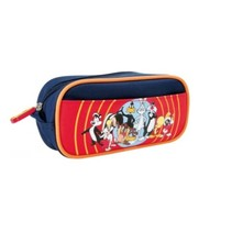 Looney Tunes Etui