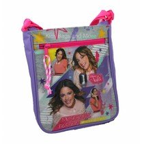 Disney Violetta Schoudertas Small