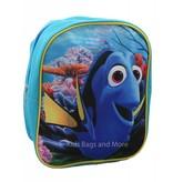 Finding Dory Kinderrugzak Blauw