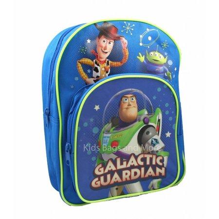 Disney Toy Story Kinderrugzak