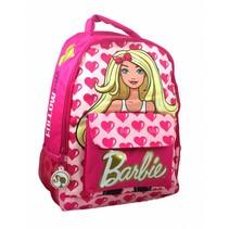 Barbie Schooltas