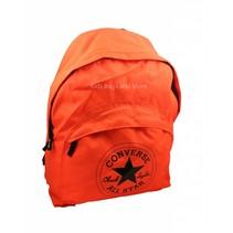 Converse Schooltas Oranje