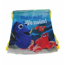 Disney Finding Dory Gymtas