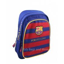 FC Barcelona Kinderrugzak