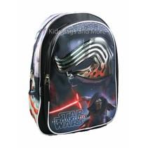Star Wars Schooltas The Force Awakens