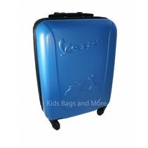 Vespa Kinderkoffer