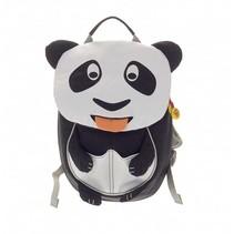 Affenzahn Kinderrugzak Andreas de Panda Small