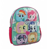 My Little Pony Kinderrugzak
