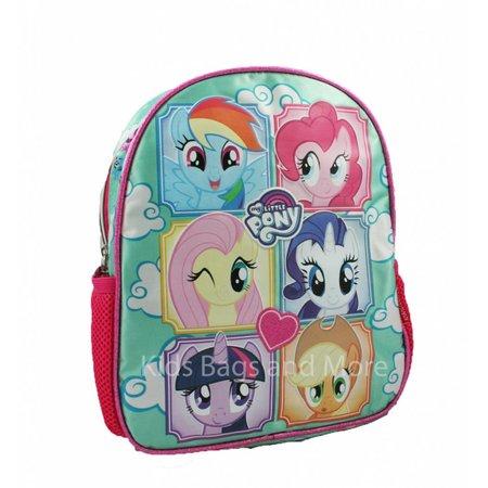 My Little Pony Kinderrugzak