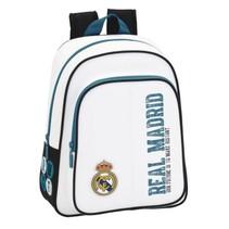 Real Madrid Kinderrugzak History