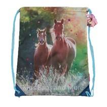 Spiegelburg paardenvriend gymtas