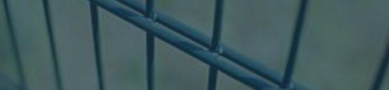 Dubbelstaafmat Standaard 6/5/6 mm