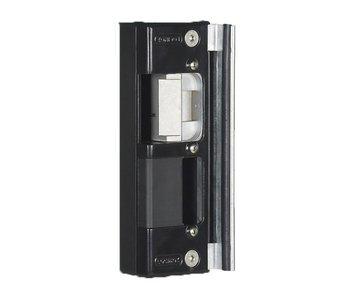 SEH | Elektrische opener voor Hybrid insteeksloten