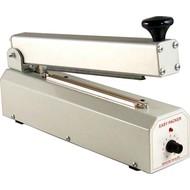 Folienschweißgerät ES 300 S mit 295 mm Schweißnahtlänge mit Schneidvorrichtung (1 VE = 1 Gerät)