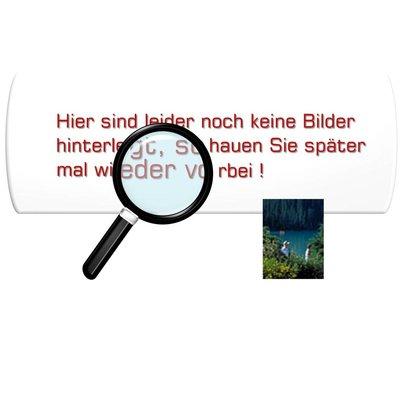 Heizband für Folienschweißgerät ES 300