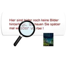 PTFE-Unterlage für ES 300 (1 VE = 2 Unterlagen)