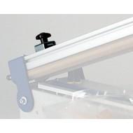 Schneidvorrichtung für TS-601-Geräte  (1 VE = 1 Schneidvorrichtung)