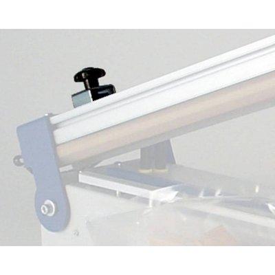 Schneidvorrichtung für TS-601-Folienschweißgeräte
