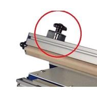 Schneidvorrichtung für TM-600-Geräte  (1 VE = 1 Schneidvorrichtung)