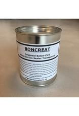 Minerale Beton Ecosealer - 1 Liter