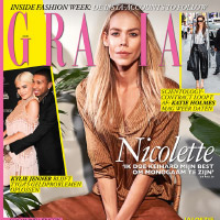 Winonah Press Grazia sep 2016