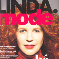 Winonah - Linda Mode Sep 2016