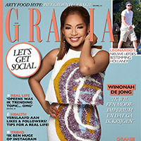 Winonah Press Grazia Apr 2016