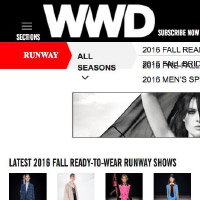 Winonah press wwd.com Feb 2016