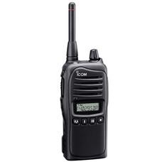 Icom IC-F4029DR digitale vergunningsvrije portofoon