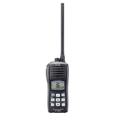 Icom IC-M35 portable VHF marifoon