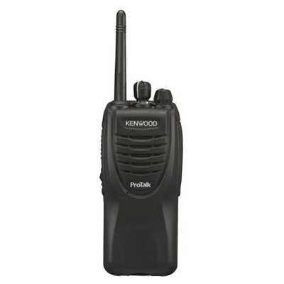 Kenwood TK-3301 vergunningvrije portofoon PMR446