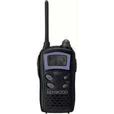 Kenwood UBZ-LJ8 vergunningsvrije portofoon