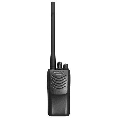 Kenwood TK-2000E slanke VHF portofoon