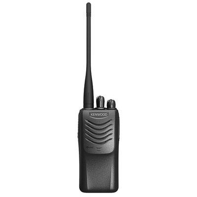 Kenwood TK-3000E slanke UHF portofoon