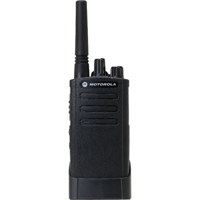Motorola XT420 robuuste vergunningsvrije portofoon PMR446