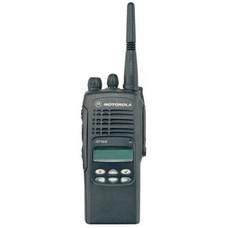 Motorola GP360 portofoon VHF-UHF