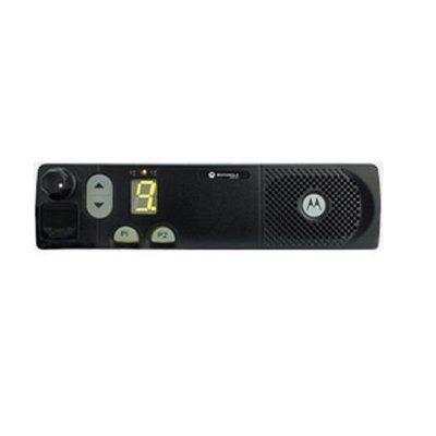 Motorola Motorola CM340 commerci