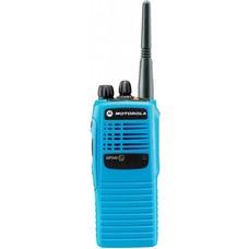 Motorola GP340 EX portofoon VHF-UHF