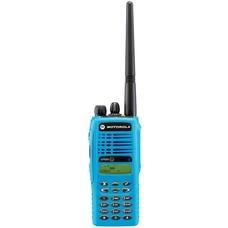 Motorola GP680 EX ATEX MPT1327 portofoon