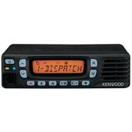 Kenwood TK-7360E VHF mobilofoon