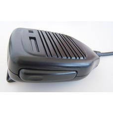 Eukay EU-XRM1-M4 compacte luidsprekermicrofoon