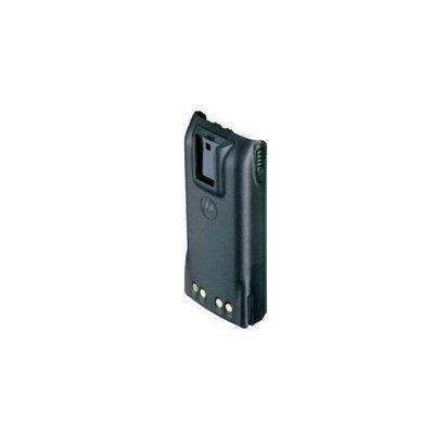 Motorola PMNN4151AR 1330 mHA NiMH portofoon batterij GP serie