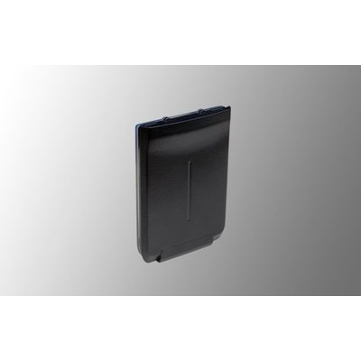 Hytera BL1103 Li-Ion portofoonbatterij 1100 mAh (X1*)