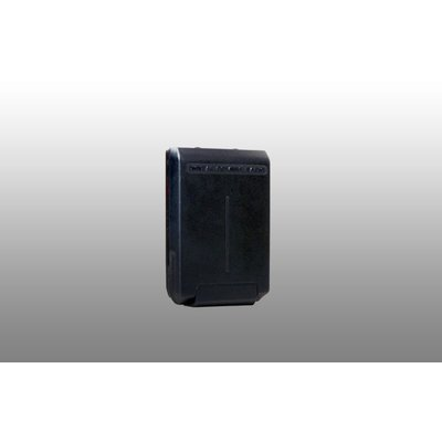Hytera BL1809 Lithium-ion portofoonbatterij 1800 mAh (X1*)