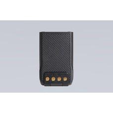 Hytera BL2010 portofoon batterij